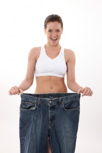 weight loss programs in ct