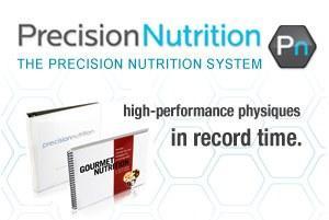 precision-nutrition