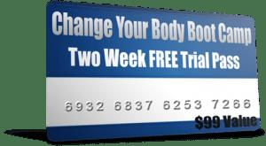 twoweekfreetrial-membershipcard