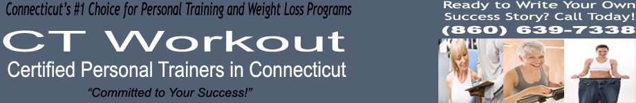 CT Workout Boot Camp in Newington, Connecticut